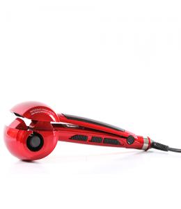 جهاز تلفيف الشعر من اوكيما - OK2576