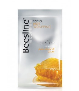 قناع مرطّب بشمع النحل من بيزلاين - 25 غرام