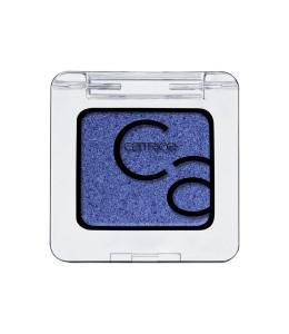 كاتريس آرت كولورز Eyeshadows - 180 BLUEBOUTIN