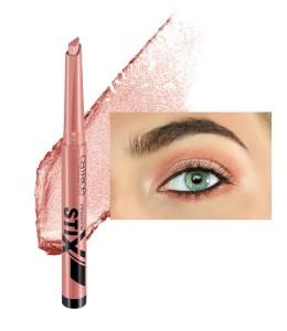 ظلال عيون كاتريس ستيكس - 30 خوخ قوي